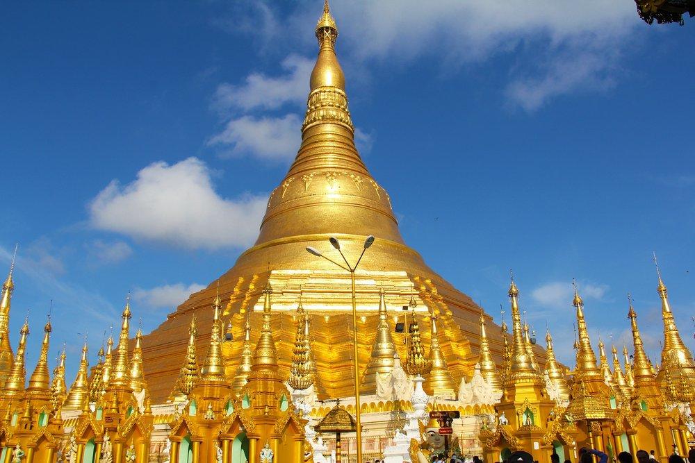 Shwegadon Pagoda.jpg