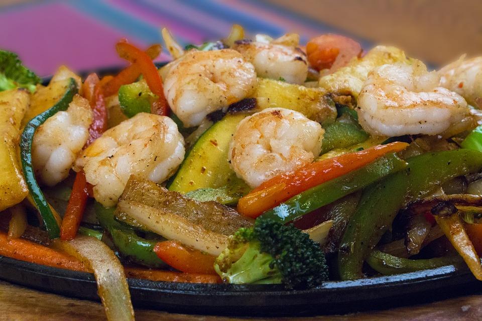 shrimp-1359814_960_720.jpg