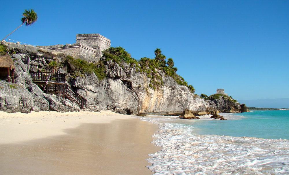 Mayan Tours Acanela Expeditions