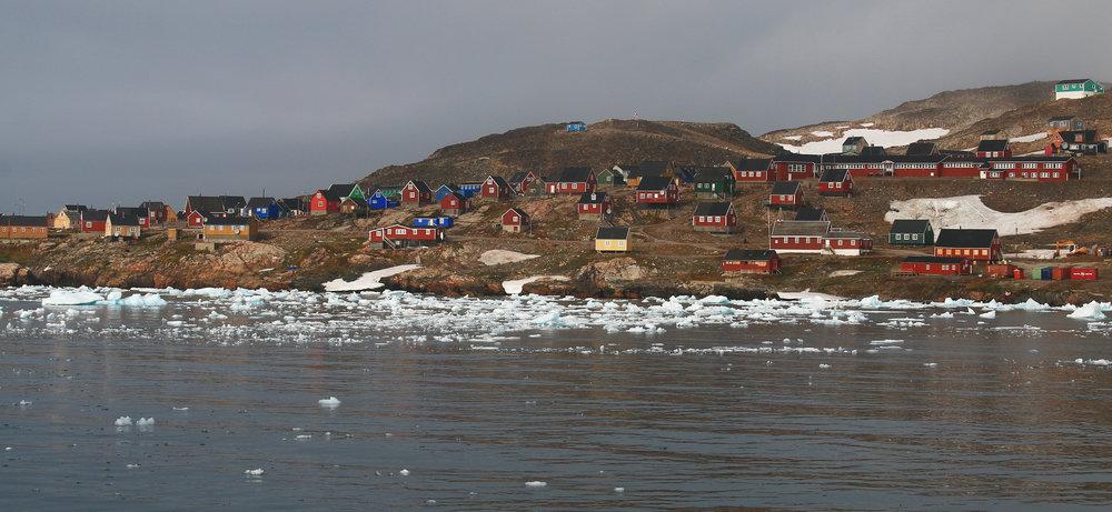 Greenlandic Village.jpg