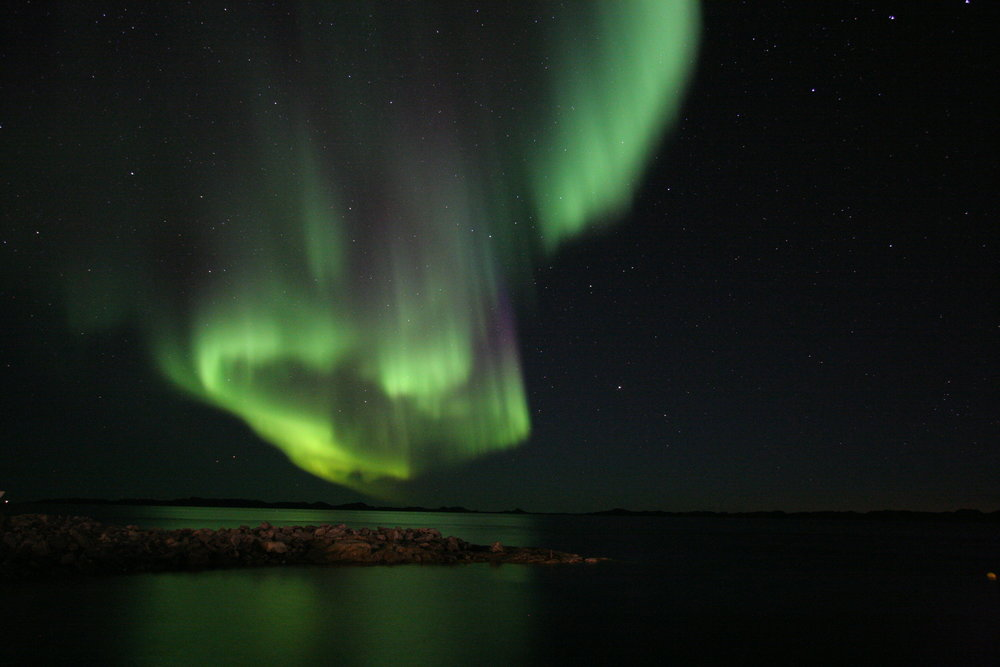 height27.5in x width39.25in - northern lights.jpg