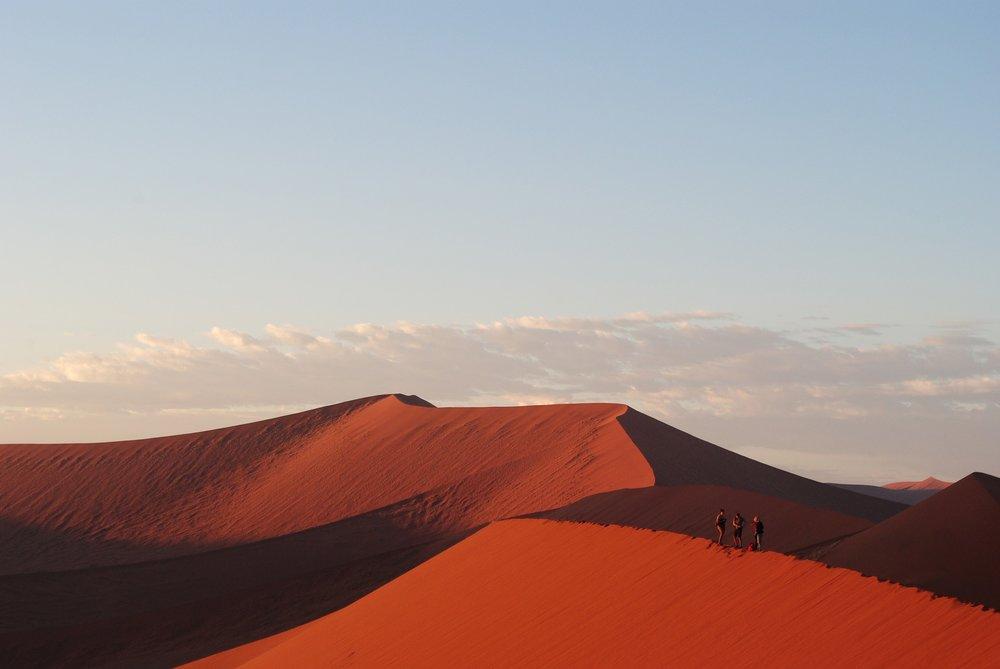 dunes-2042731_1920.jpg
