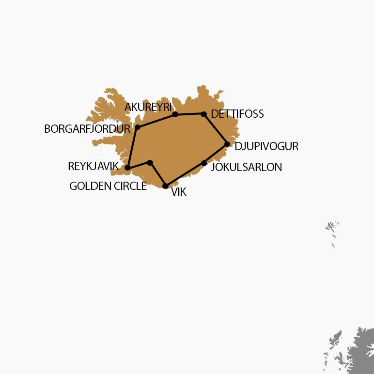 EUROPE_MAP_ICELAND.jpg