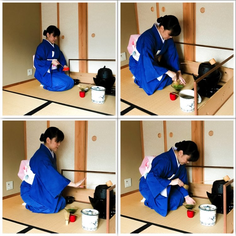 tea-ceremony2.jpg