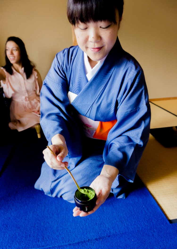 tea-ceremony5.jpg