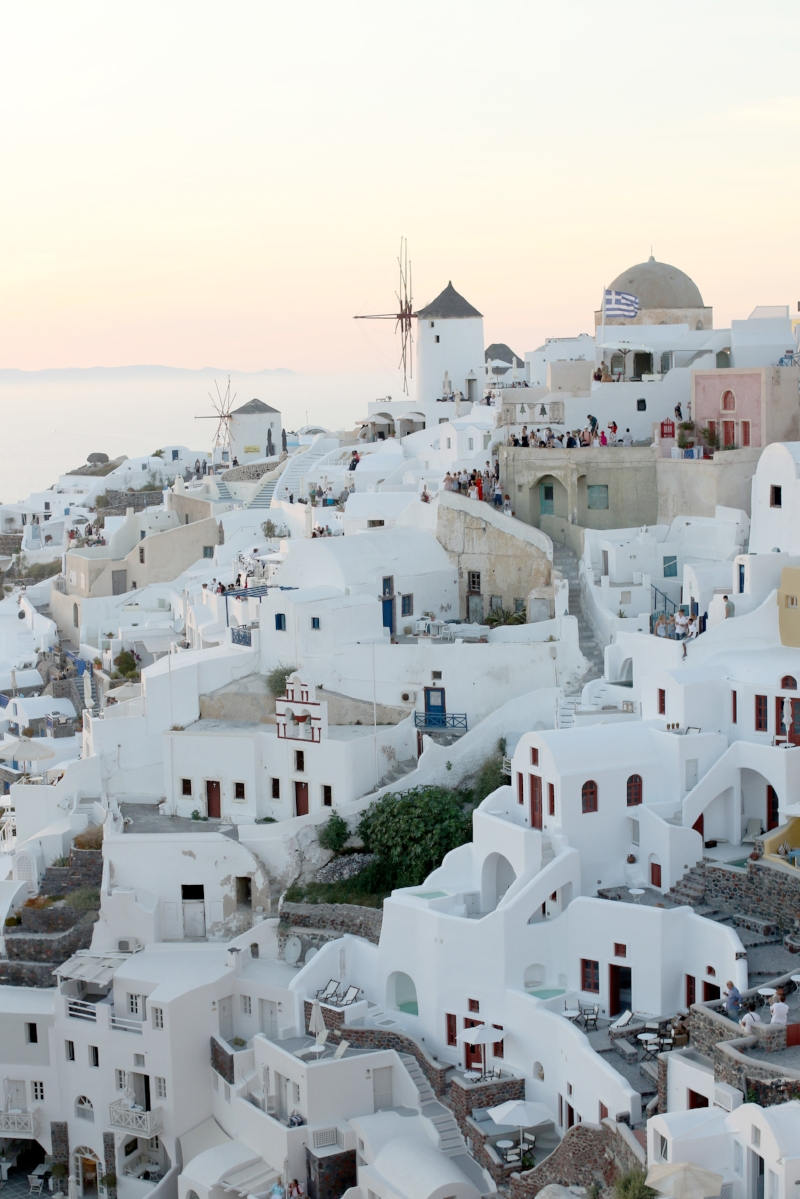 Santorini_Greece.jpg