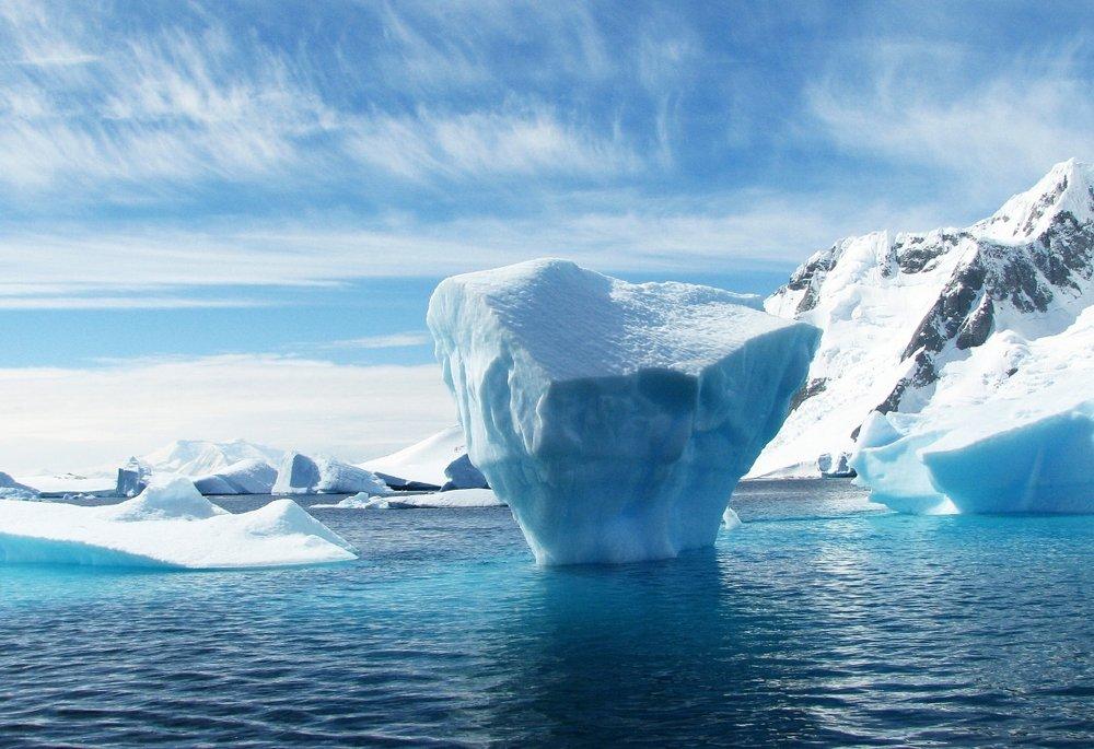 iceberg-Antarctica.jpg