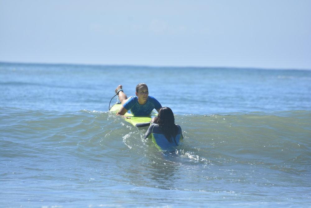 02_Surfing.JPG