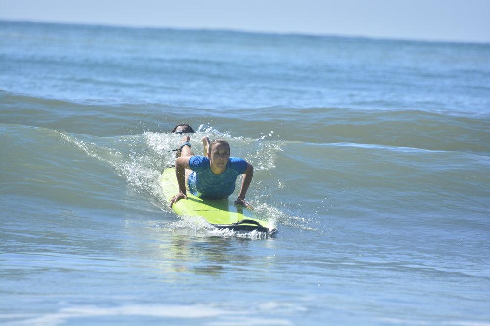 03_Surfing.JPG