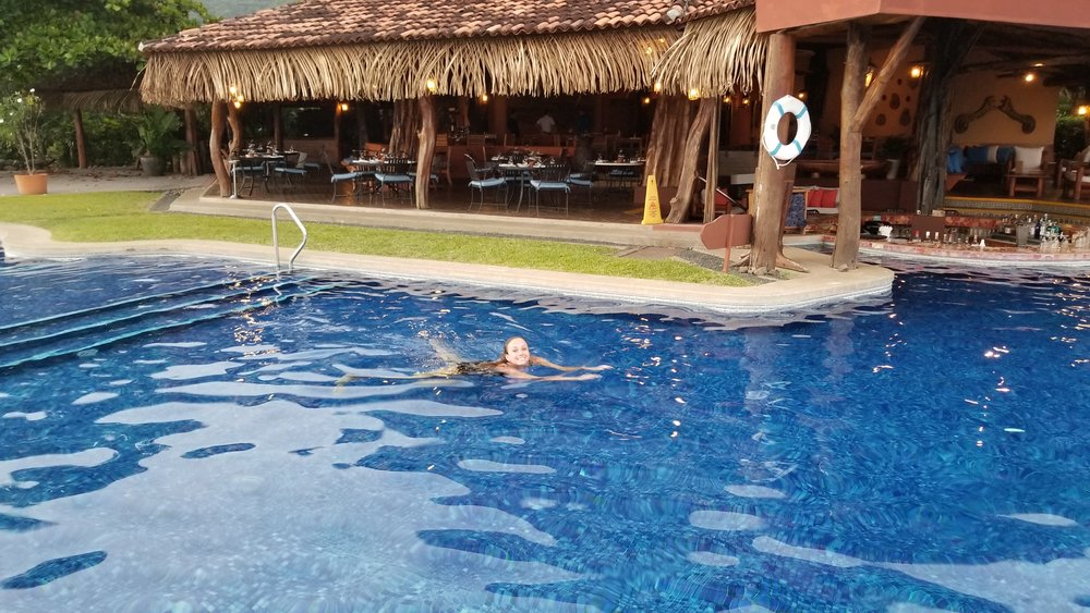 07_Hotel_Punta_Islita.jpg