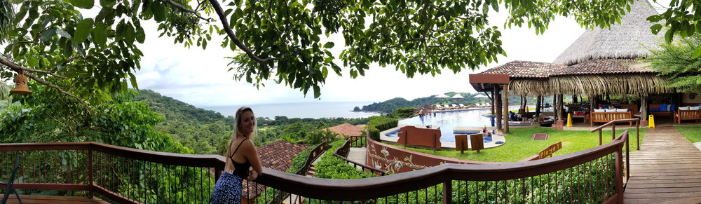 05_Hotel_Punta_Islita.jpg