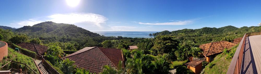 06_Hotel_Punta_Islita.jpg