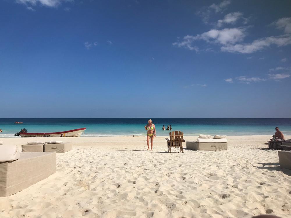 Playa 1.jpg