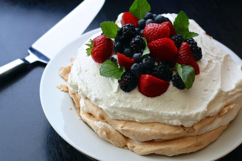 mixed-berries-1470228_1920.jpg
