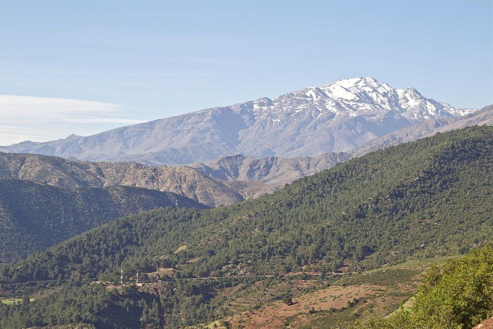 morocco-2750039_1920.jpg