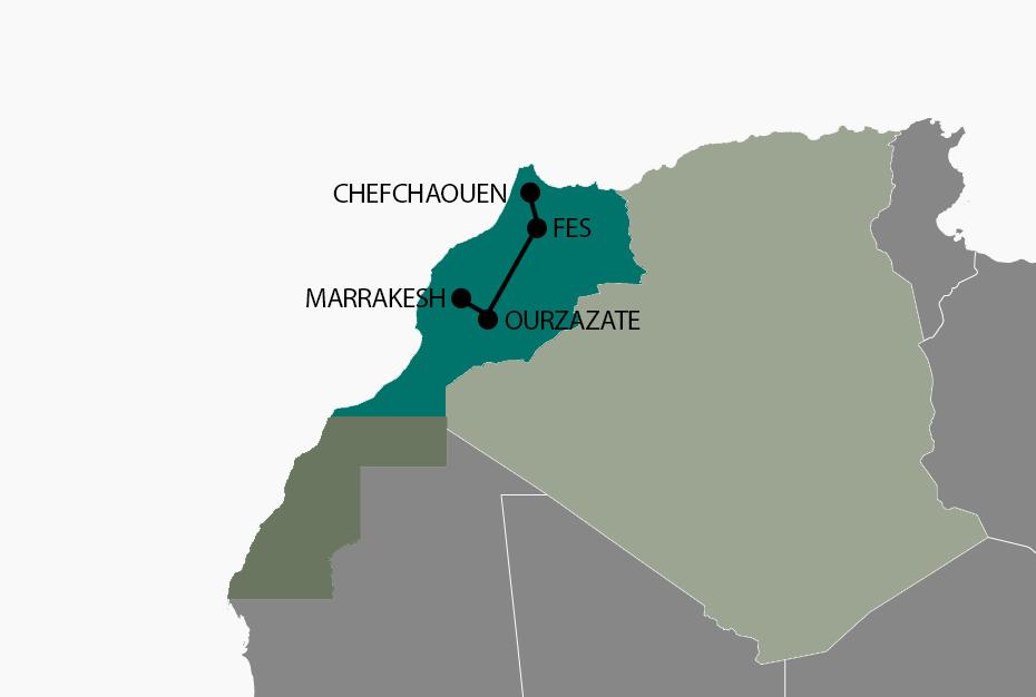 AFRICA_MAP_MOROCCO.jpg