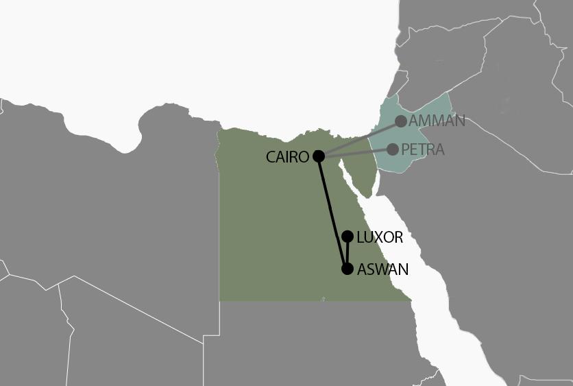 AFRICA_MAP_EGYPT.jpg