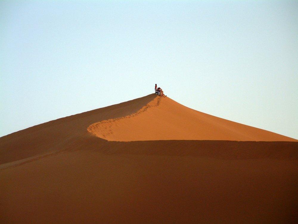 dune-106387_1920.jpg