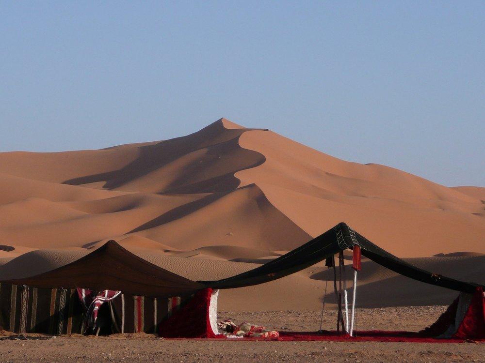 desert-171825_1920.jpg