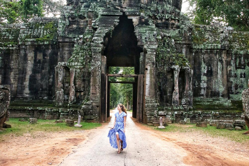 AngkorWat.jpg