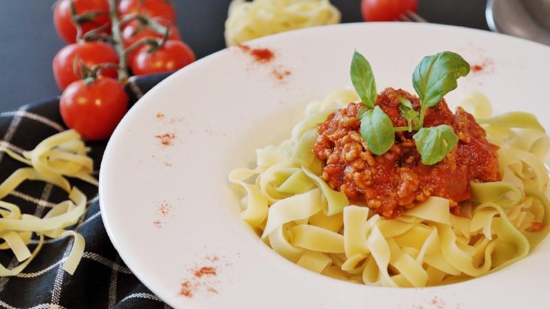 noodles-2823942_1920.jpg