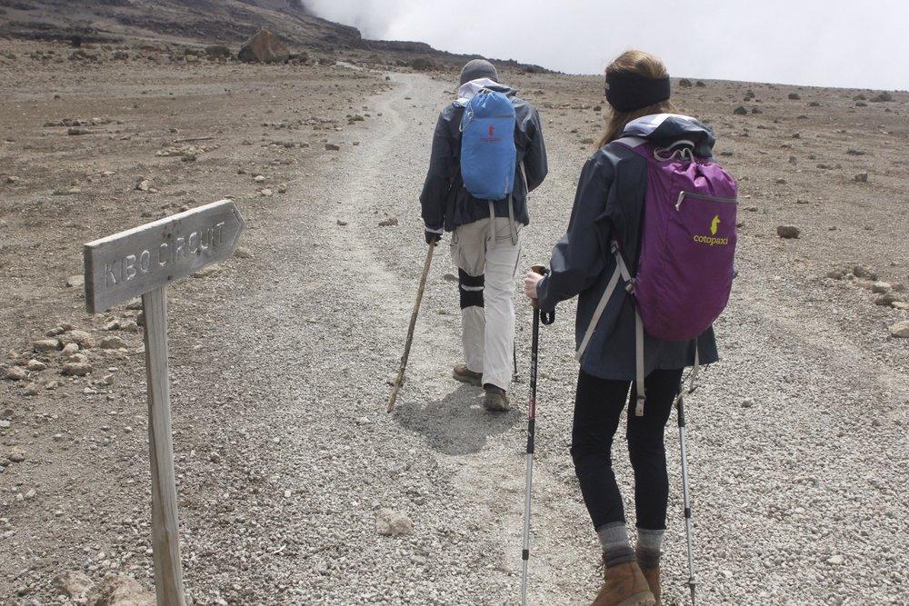 Climbing_Kilimanjaro.jpg
