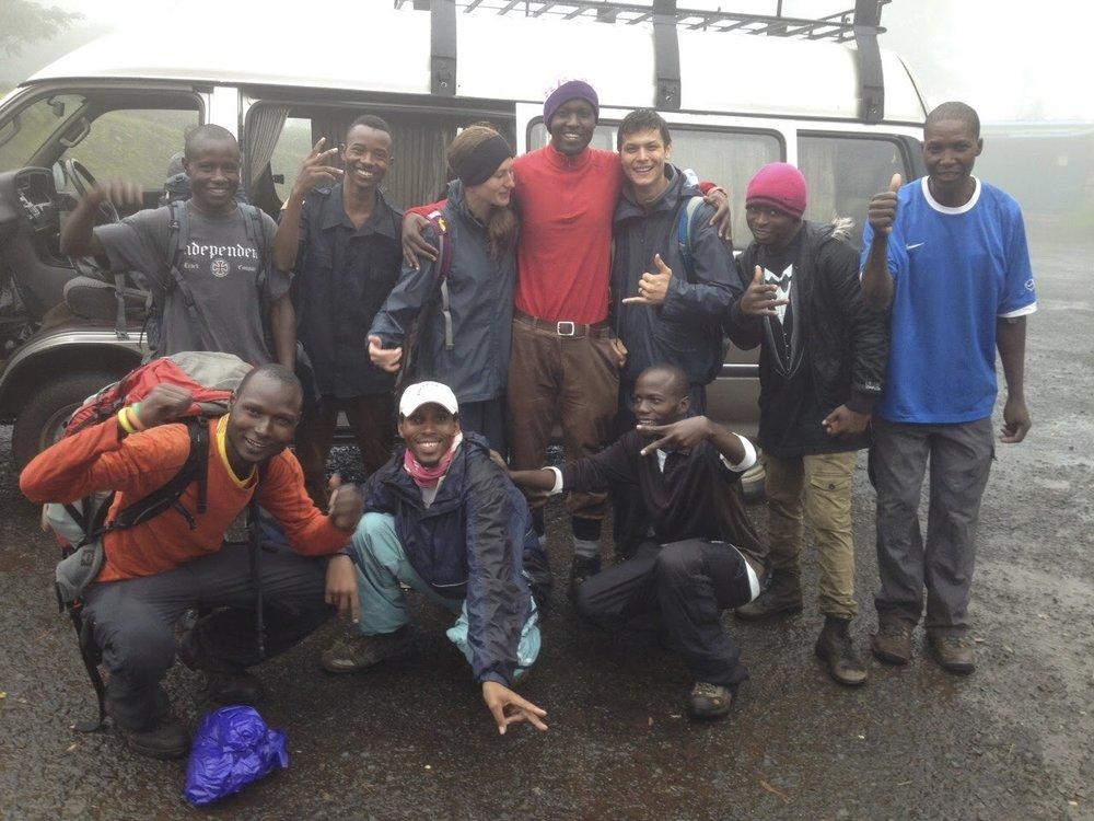 Climbing_Kilimanjaro_Guides_Porters.jpg