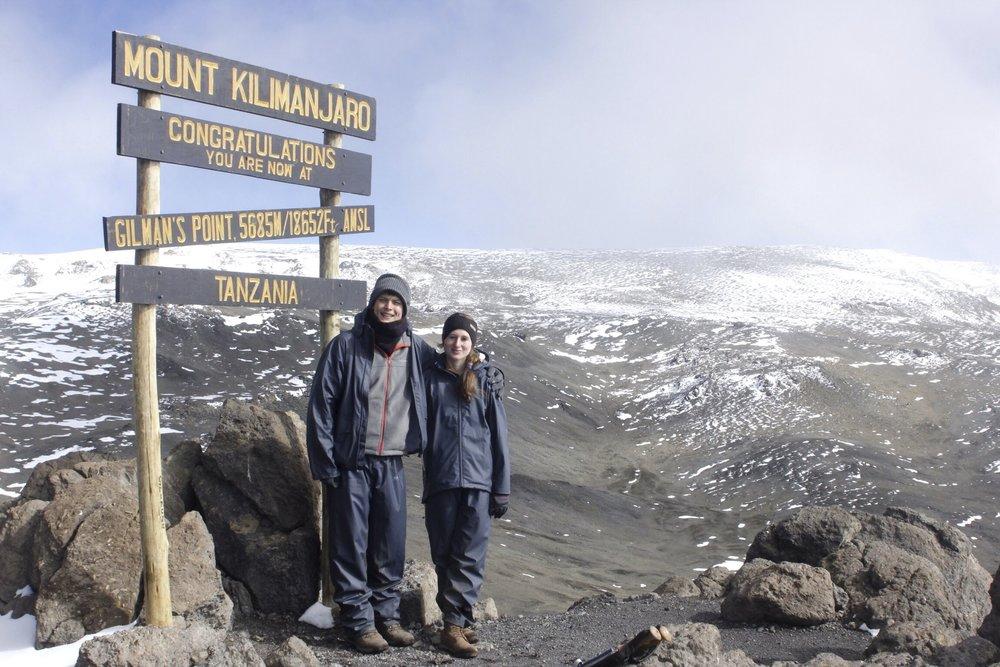 Climbing_Kilimanjaro_Gilmans_Summit.jpg