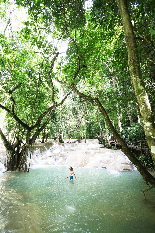 Luang_Prabang_Travel_Writer.jpg