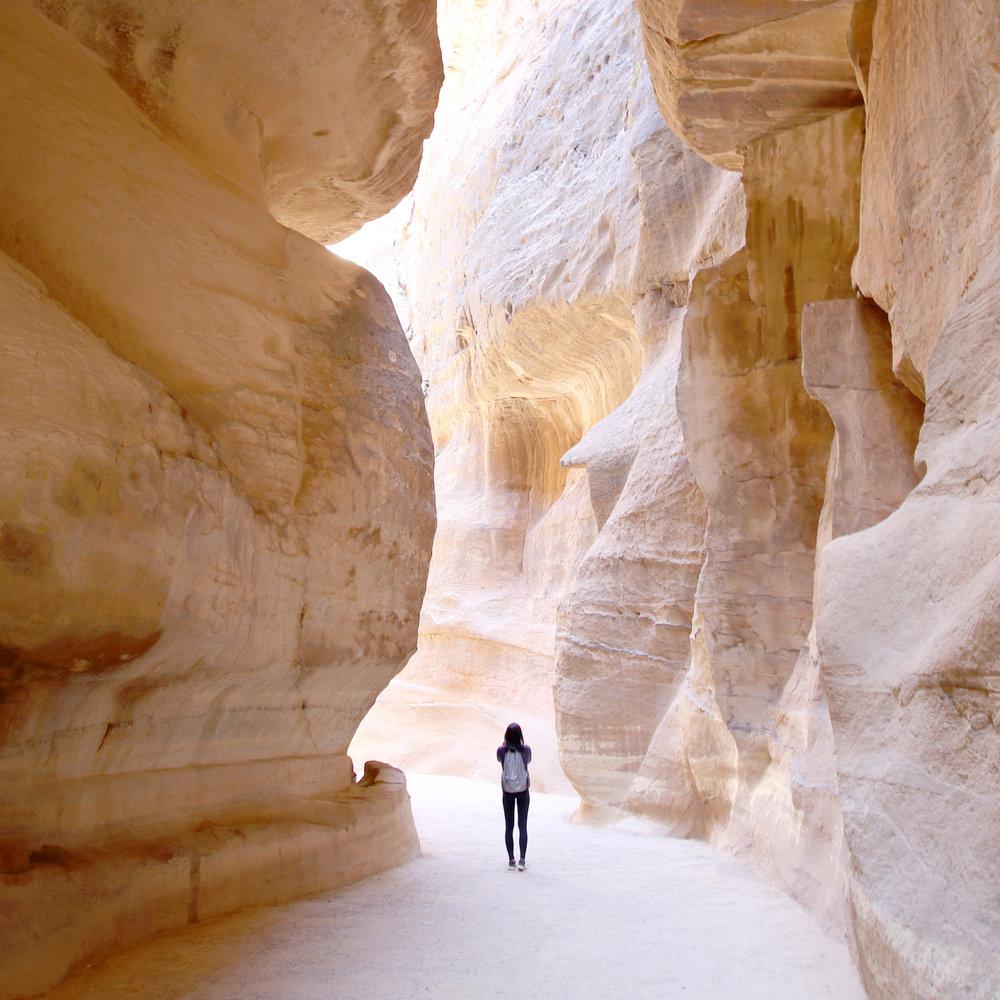 Petra_Jordan_Travel_Writer.jpg