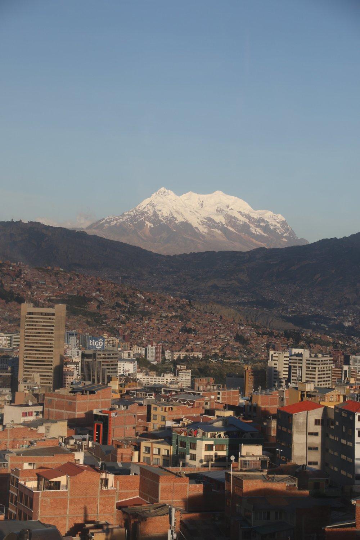 Bolivia_Tours_La_Paz.JPG