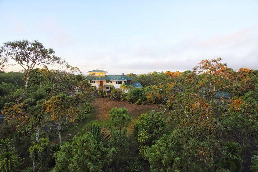 Galapagos_Land_Tours_Acanela