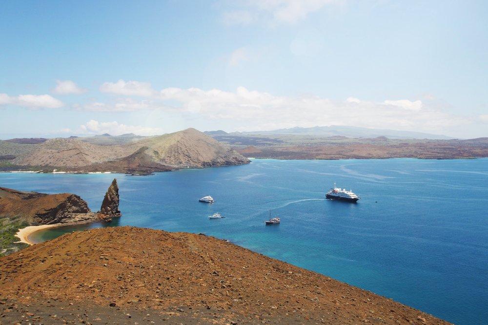 Galapagos_Land_Tours_Bartolome