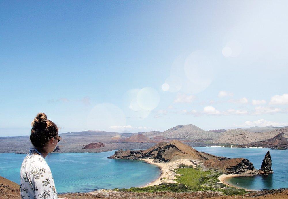 Galapagos_Land_Tours_Bartolome_View