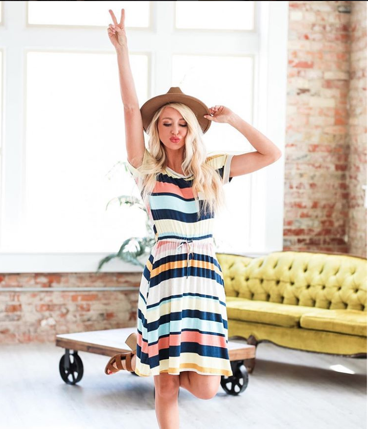 JANE  |  Jane is a Boutique marketplace with items up to 80% off, Product is directly sold by Jane; everything comes from individual boutiques, etsy shops, etc.