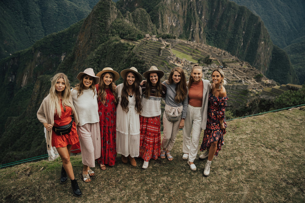 Machu Picchu_Peru Expedition.jpg