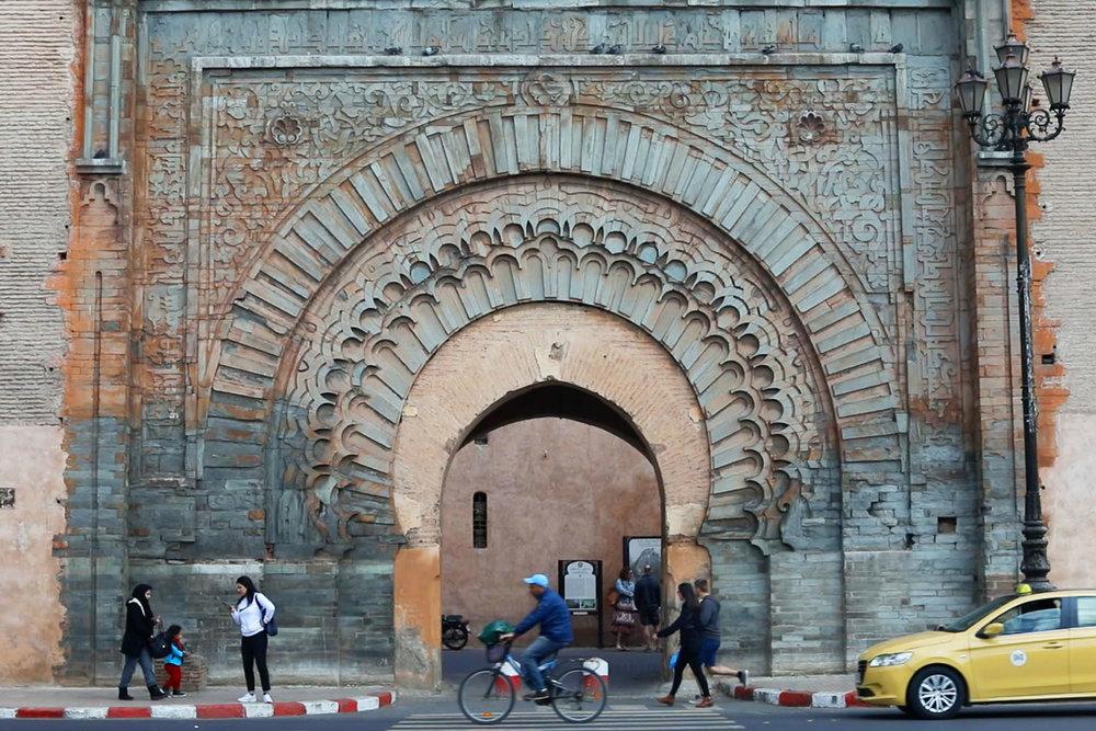 Morocco-09a.jpg