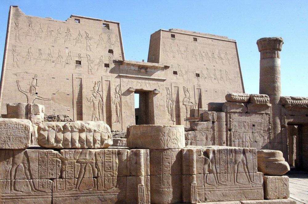 egypt-3306582_1920.jpg
