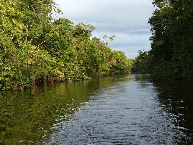 river-334467_640.jpg