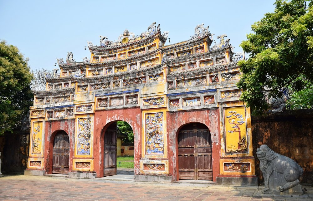 hue-imperial-city_vietnam.jpg