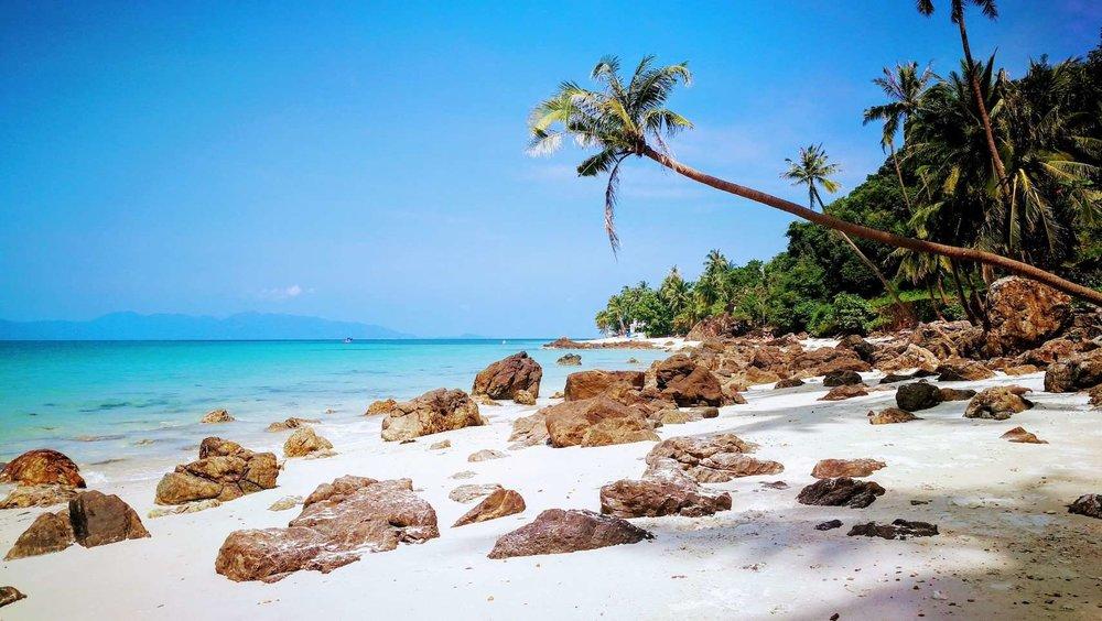 beach-Samui.jpg