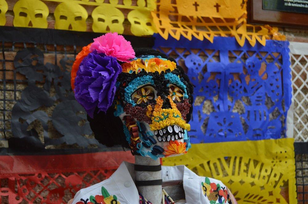 skull-2909811_1920.jpg