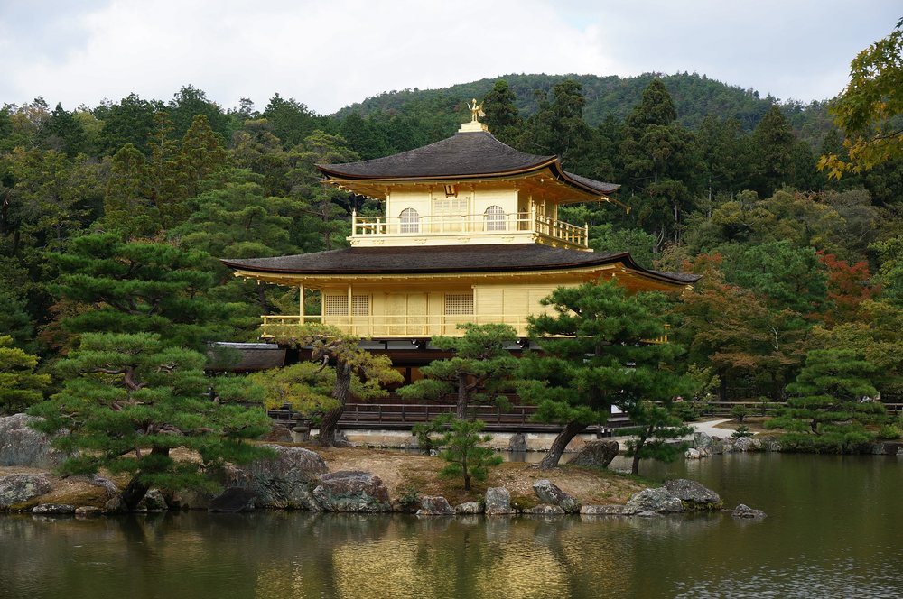 kinkakuji-1581548_1920.jpg