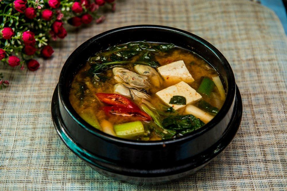 miso-soup-749368_1920.jpg