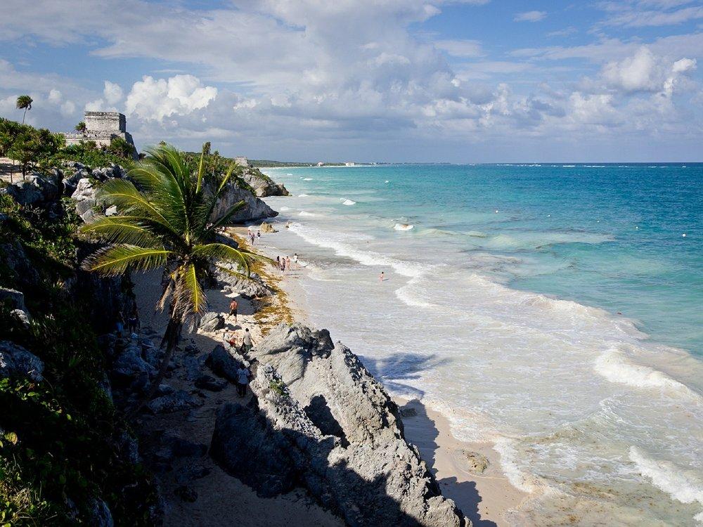 beach-634041_1280 (3).jpg