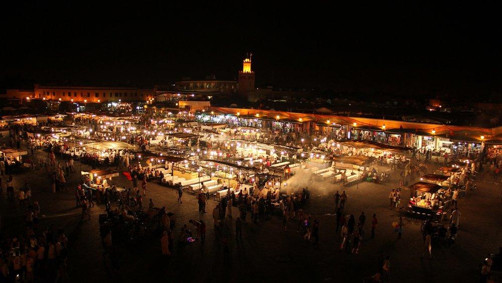 morocco-2862059_1920.jpg