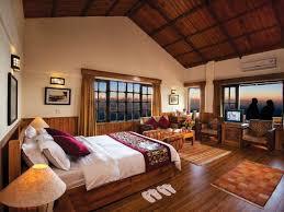 villa, nepal 2.jpeg