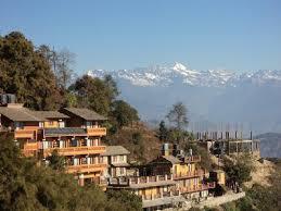 villa, nepal 3.jpeg