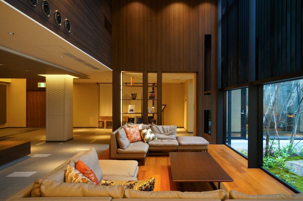 mitsui garden hotel 2.jpg