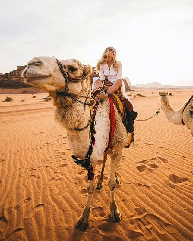 Can you guess where in Africa we are? HINT: This is one of our favorite destination EVERRR!🐪🐫 Comment below with your guess and tag a friend to that you would like to ride camels with! 📷: @hilvees 📌Africa . . . . . .#bpmag @wilderness_culture #tlpicks #awesomeearth #aroundtheworldpix #viaparadise @paradise #beautifuldestinations #wanderout #whatchthisinstagood #wonderful_places #tourtheplanet #earthofficial @fantastic.colours #travelawesome #alphacollective #discoverglobe @earthpix #fantastic_earth #places_wow #wonderful_places @livingonearth #earthfocus @wonderful_places #awesome_globepix #bestvacations @awesome.photographers #awesome_photographers #awesome_earthpix #ourplanetdaily #travelfervor @discoverearth @nakedplanet #passionpassport